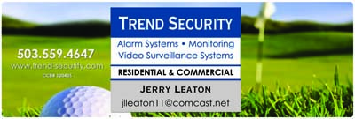 Trend Security